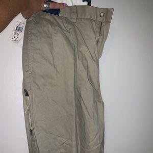 Ralph Lauren Khaki Pant